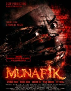 cover-film-munafik-2016